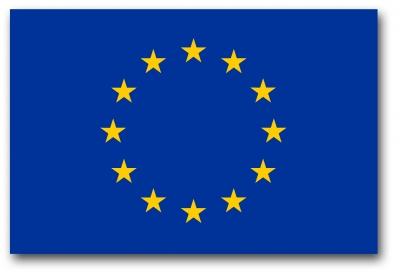 Europa_web_R_B_by_Thommy Weiss_pixelio.de