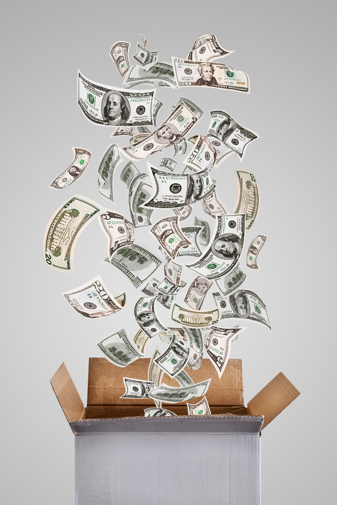 Tax credits_flickr