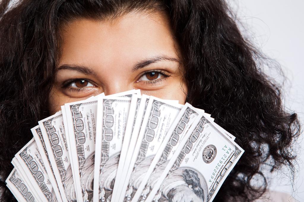Money_Girl_Tax_Credits_flickr