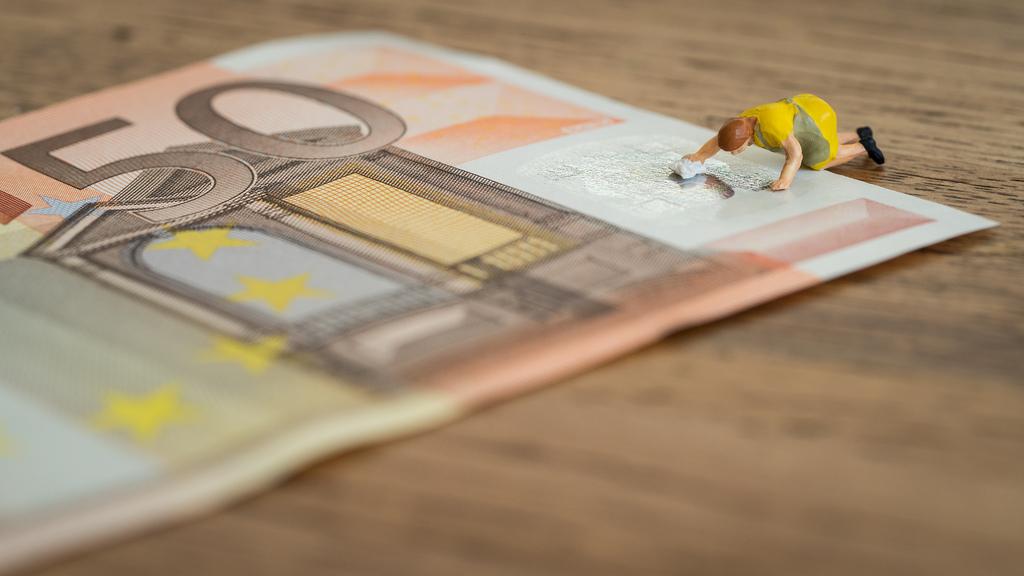 geldwä_the_Preiser_Project_Money_Laundering_flickr