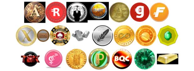 (c) by Bitcoin Magazine