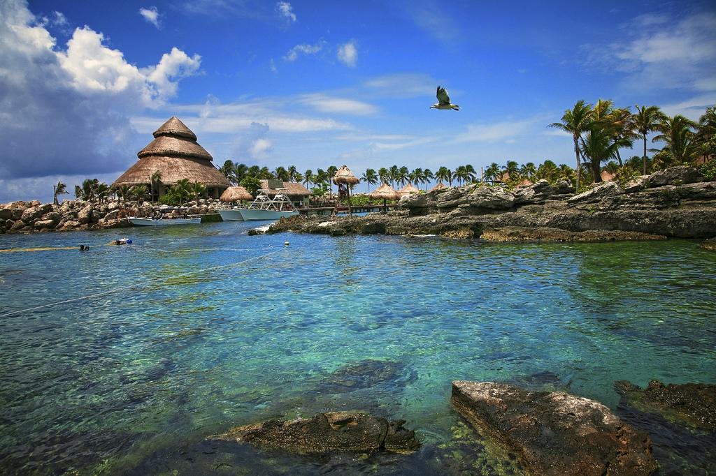 Reisen_Grand_Velas_Riviera_Maya_Area-Xcaret_Rivierea_Maya