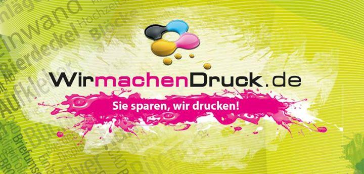 druck_4