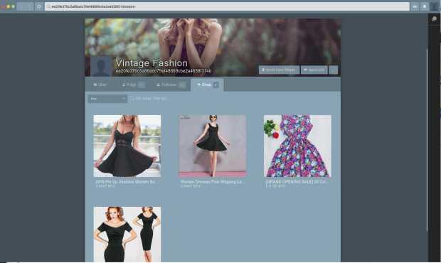 ob4_vintage_fashion
