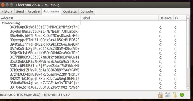 pc1_electrum_multisig_7