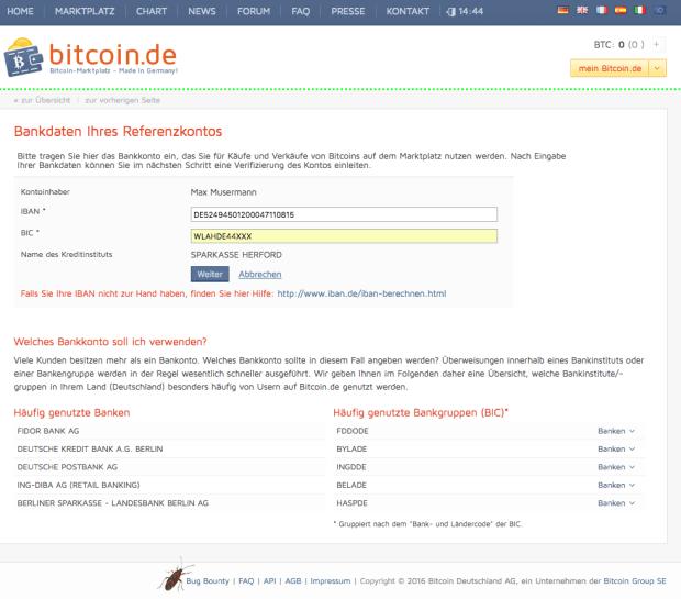 btcde-anmeldung-7