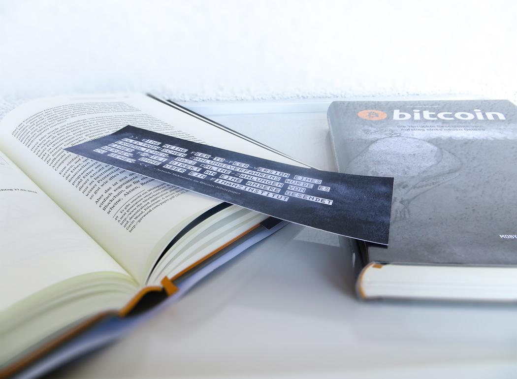 Bitcoinbuch_beide_liegend_lesezeichen_900x660