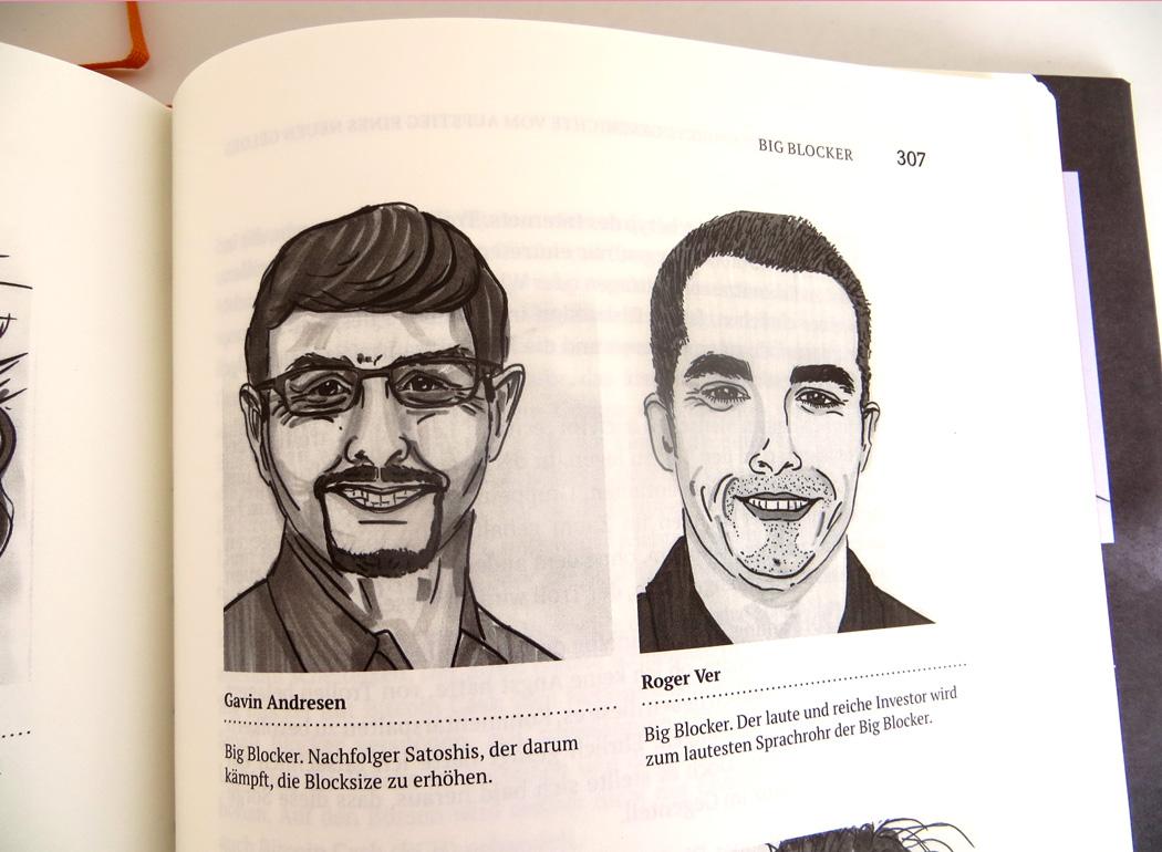 Bitcoinbuch_einzeln_geoeffnet_bigblocker_900x660