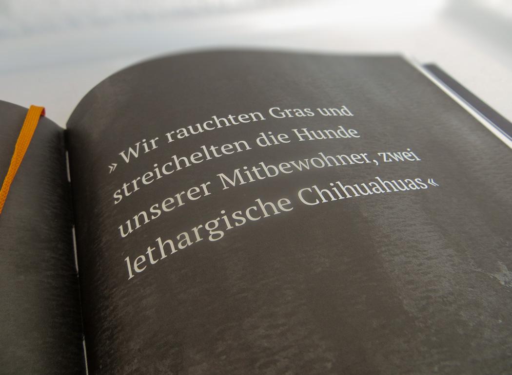 Bitcoinbuch_einzeln_geoeffnet_grasrauchen_900x660
