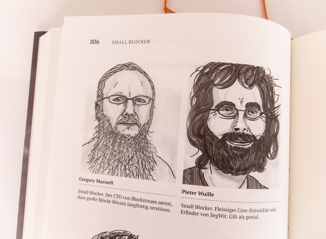 Bitcoinbuch_einzeln_geoeffnet_smallblocker_900x660
