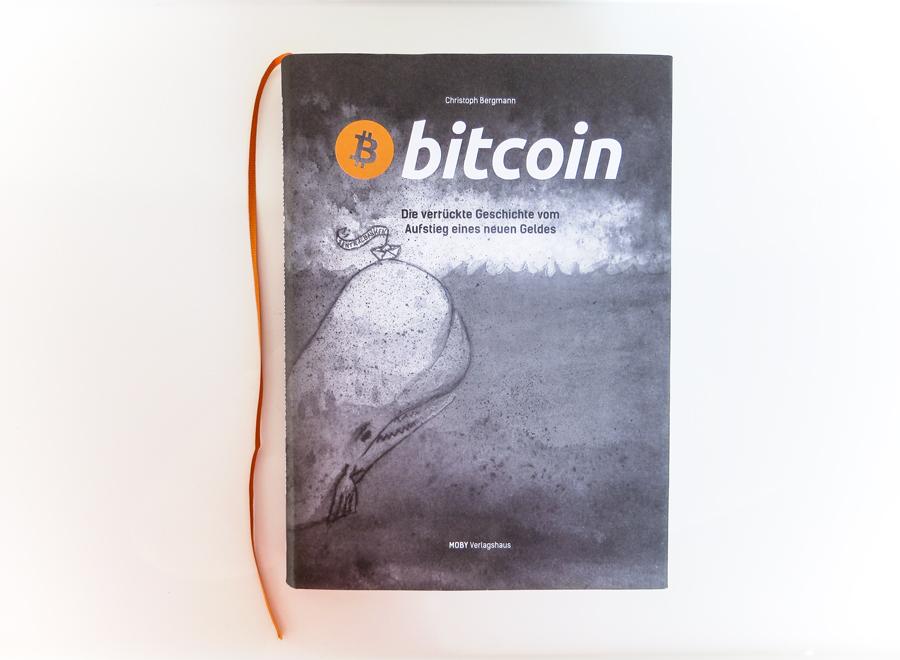 Bitcoinbuch_einzeln_liegend_900x660
