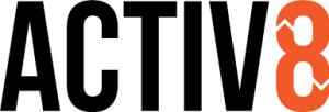 UBCFX active8