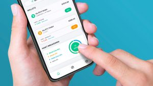 Bitcoin.com Wallet Launches New Portfolio Breakdown and Stablecoin Swap Features