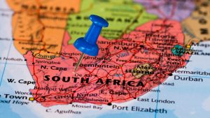 South Africa Proposes New Rules to Regulate Cryptocurrencies, Seeks Alignment With FATF Standards