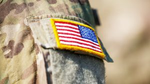 US Army Seeks Information on Tools to Track Cryptocurrency Transactions
