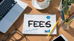 Bitcoin Transaction Fees Soar 550% in a Month, BCH, Dash Transactions Much Cheaper