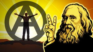 Lysander Spooner: Natural Law - The Science of Justice