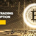 Elenco di broker di Bitcoin 24option