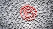 Bitcoin informazioni generali