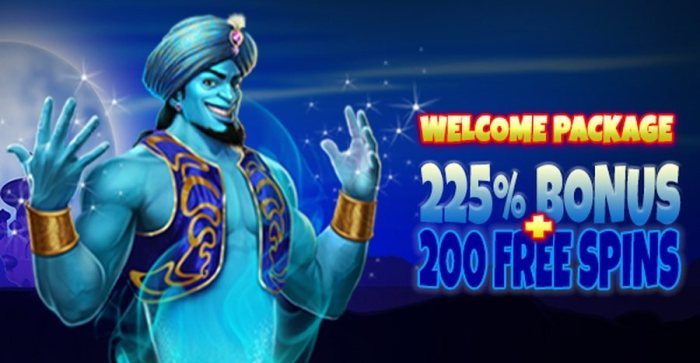 Bitcoin slot play online free