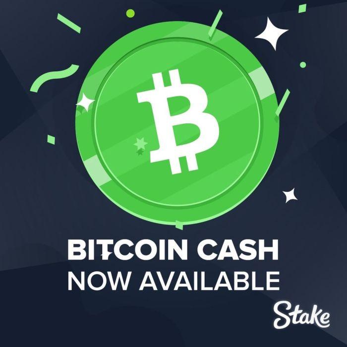 Bitcoin casino no deposit codes