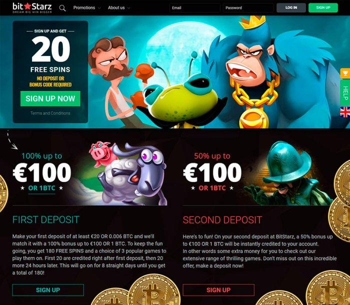 10 Euro Bonus Stargames