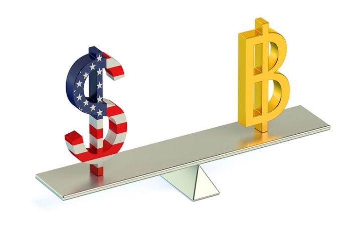 Convert Bitcoin Digital Currency