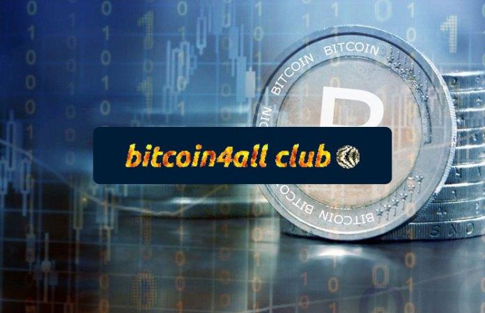 Bitcoin4All Club
