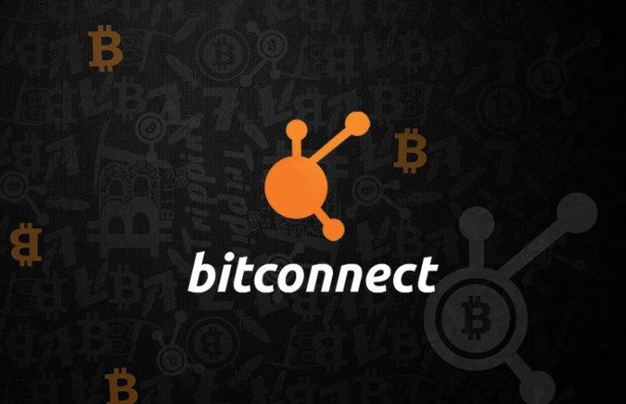 BitConnect Coin
