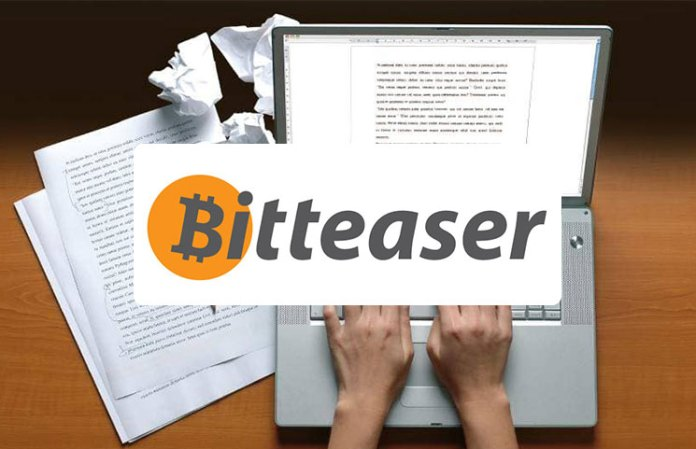 BitTeaser
