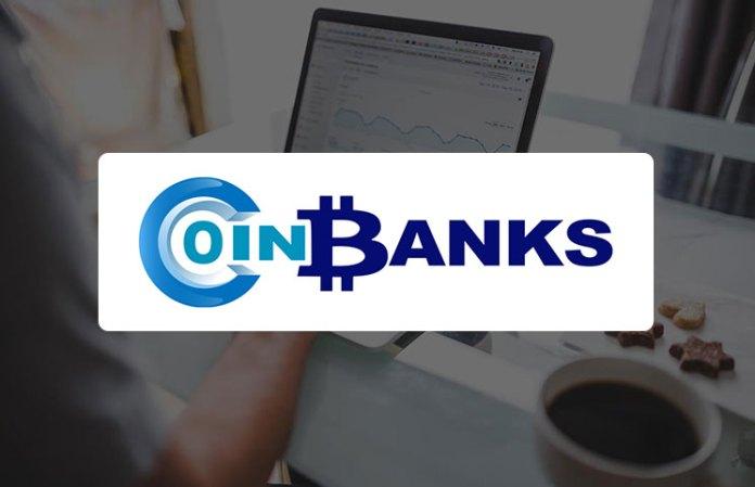 CoinBanks