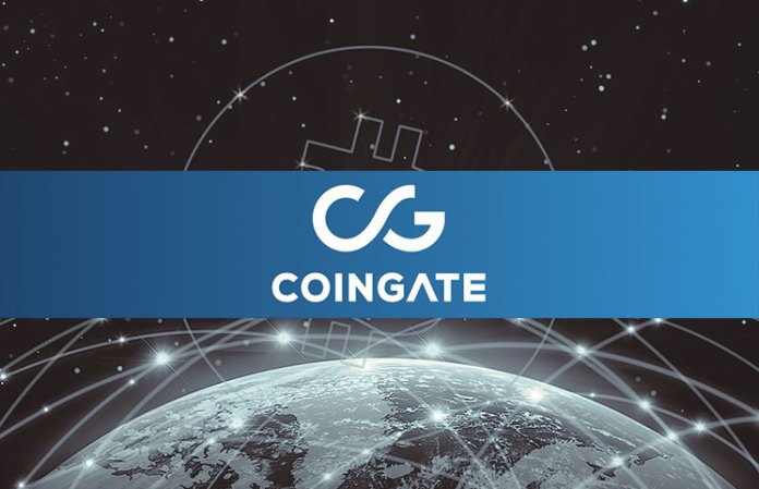 CoinGate