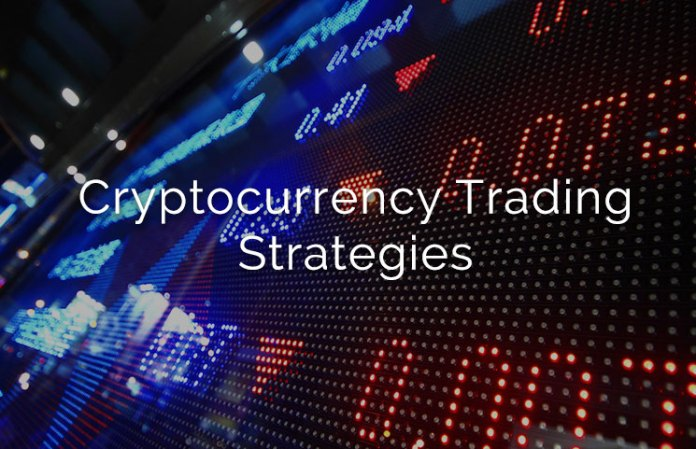 Trading-strategies.info review