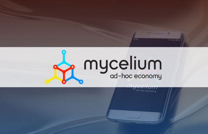 Mycelium Wallet Review Best Bitcoin Hardware Storage For
