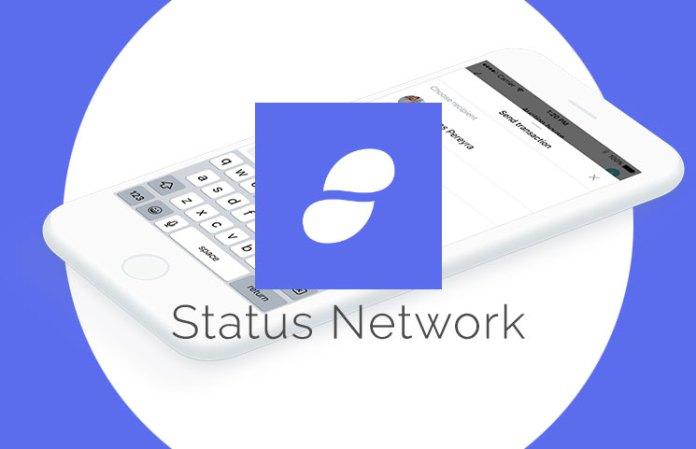 Status Network