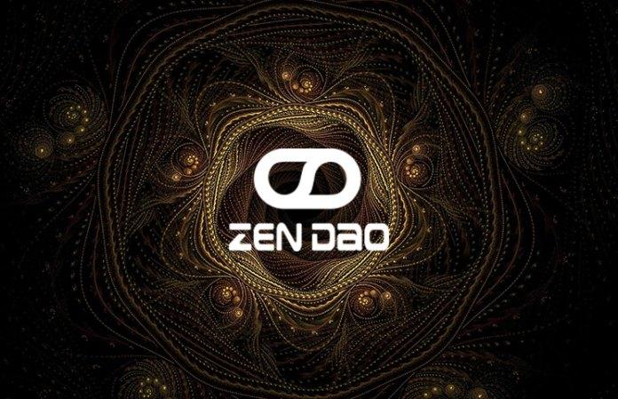 ZenDao