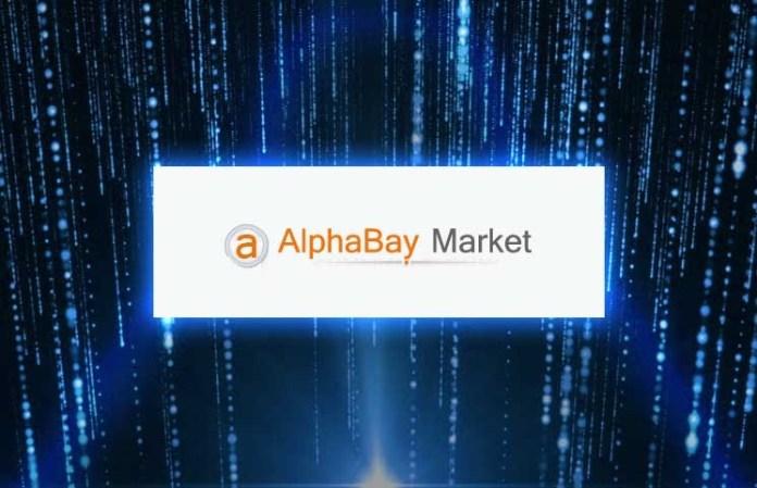 AlphaBay