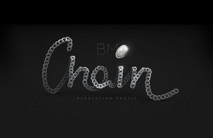 BM Chain
