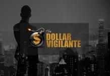 Dollar Vigilante Back of Room Method