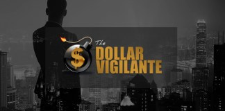 Dollar Vigilante Back of Room Method