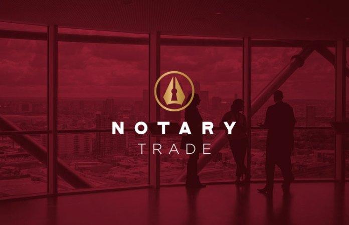 Notary Trade