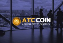 ATC COIN