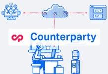 CounterPary.Cash XCPC Review