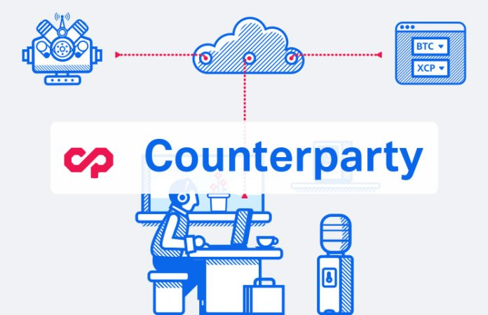 CounterPary.Cash XCPC Review