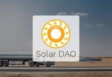 Solar DAO