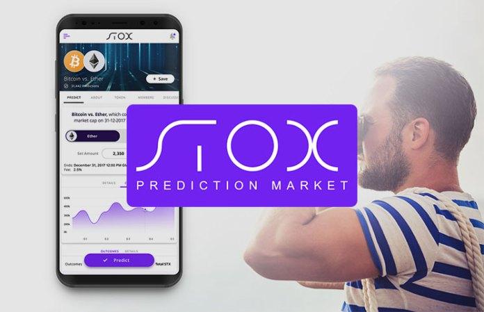 「STOX logo coin」の画像検索結果