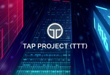 Tap Project