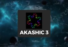 Akashic3