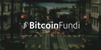 BitcoinFundi