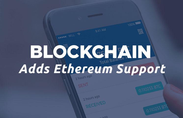 nexus cryptocurrency wallet